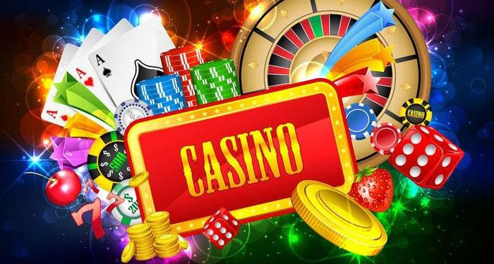 Revealing the facts why the casino is so entertaining