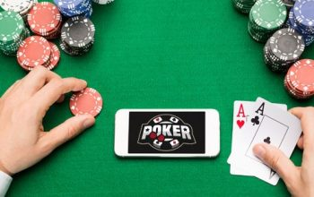 Have A Great And Enjoyable Time With Online Casinos