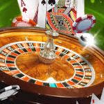 Casino: Bringing a Game from the 1700s to Your Mobile Phone