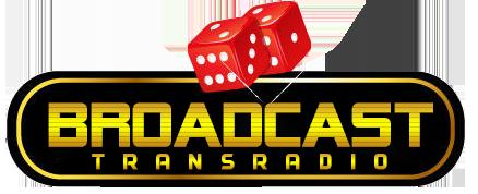 Broadcast Transradio