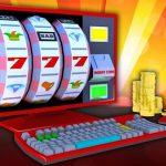 Online Slot (สล็อตออนไลน์)