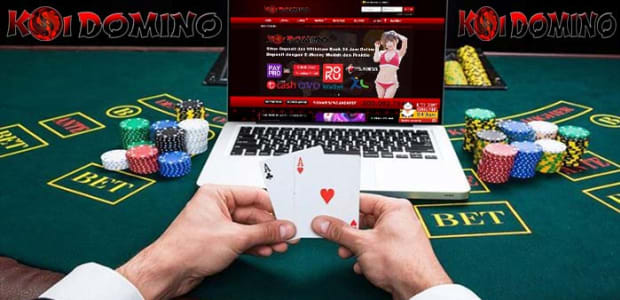 How To Opt for The Best Reputed Online Casinos?